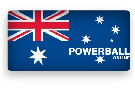 Powerball Numbers Australia